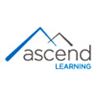 Ascend Learning LLC