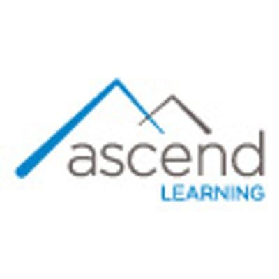 Ascend Learning LLC