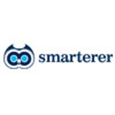 Smarterer, Inc.