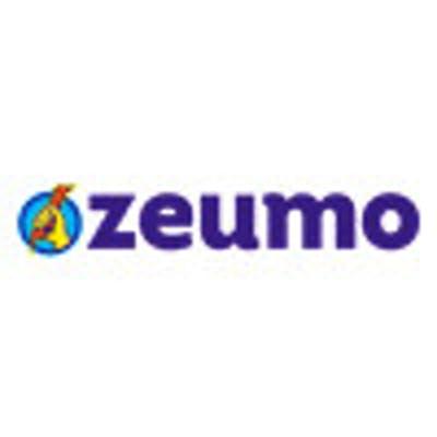 Zeumo, Inc.