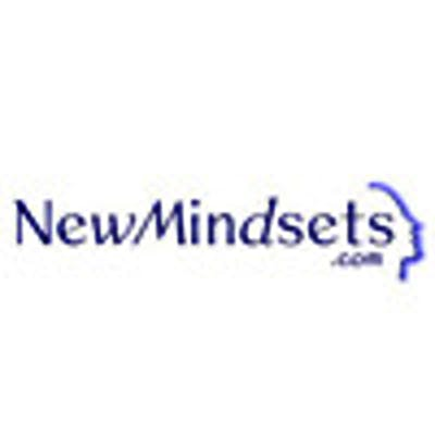 NewMindsets, Inc.