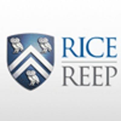 Rice REEP