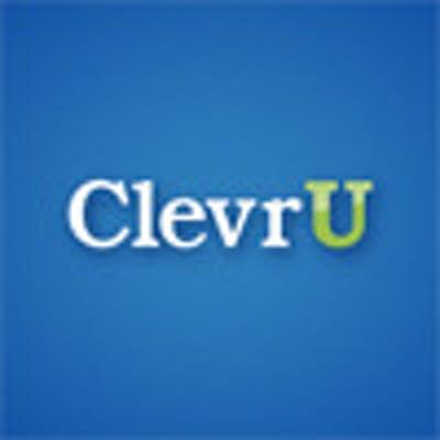 ClevrU Corporation