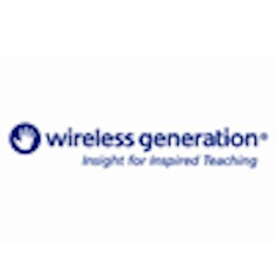 Wireless Generation, Inc.