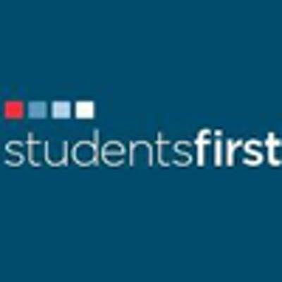 StudentsFirst