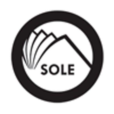 Black Mountain SOLE