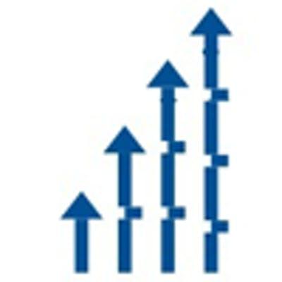 The Achievement Network