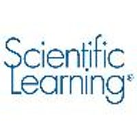 Scientific Learning Corp.
