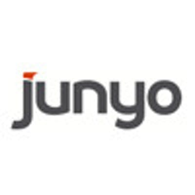Junyo, Inc.