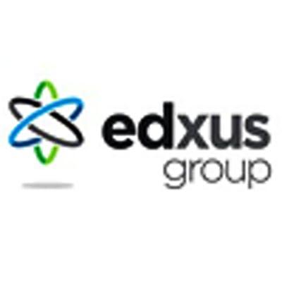 Edxus Group