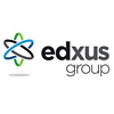 Edxus Group