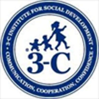 3-C Institute for Social Development