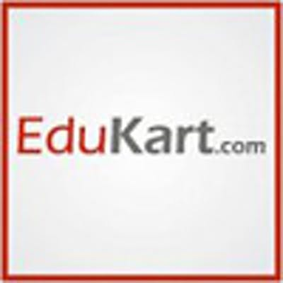 EduKart