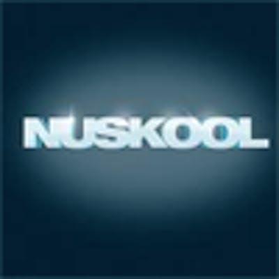 NuSkool