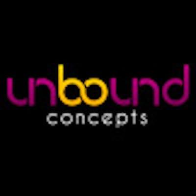 Unbound Concepts, Inc.