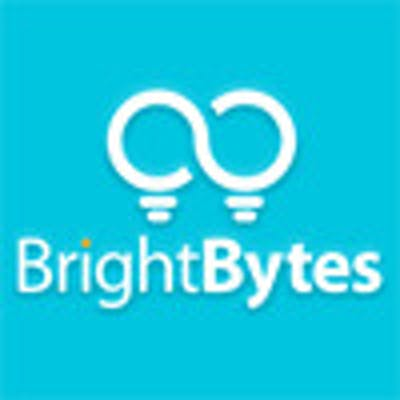 BrightBytes