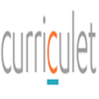 Curriculet