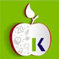 Kaplan Edtech Accelerator