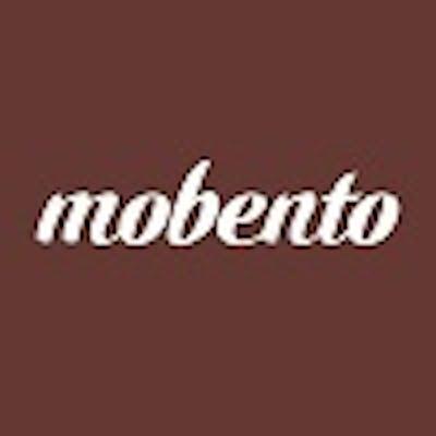 Mobento