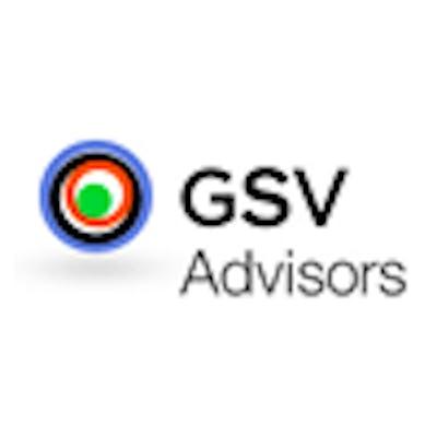 GSV Advisors