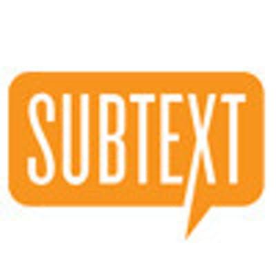 Subtext Media, Inc.