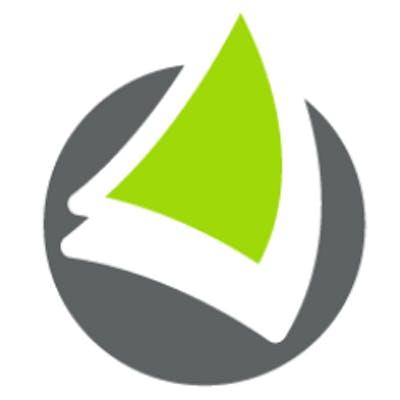 LightSail Education