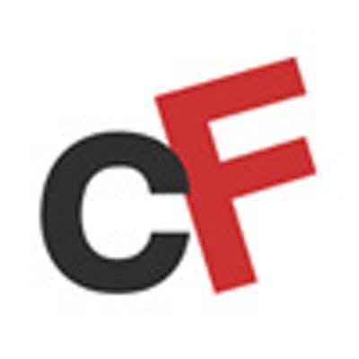 ClusterFlunk