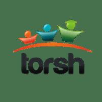 Torsh
