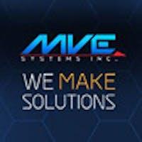 MVE Systems, Inc.