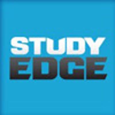 Study Edge
