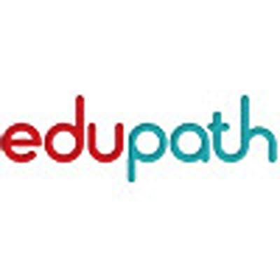 Edupath Inc.