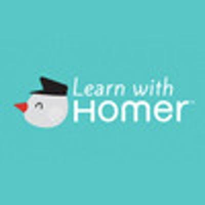 Homer Learning, LLC
