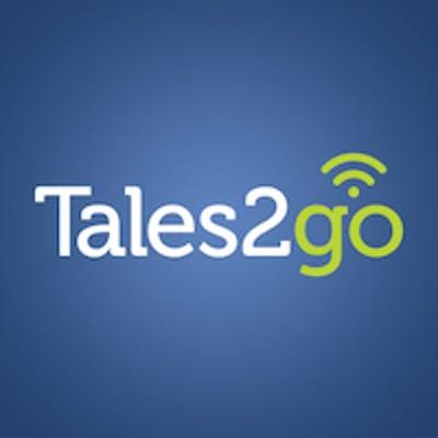 TALES2GO INC