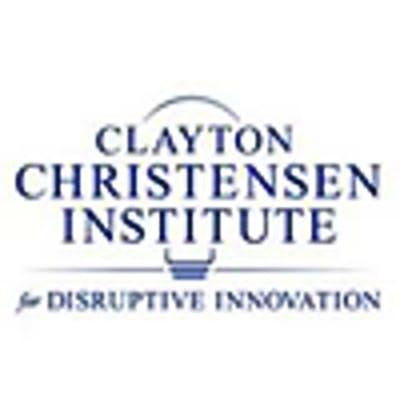 Clayon Christensen Institute
