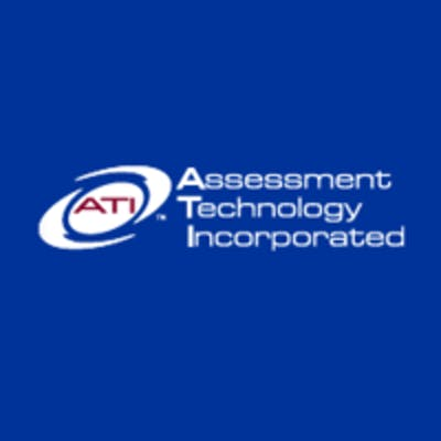 Assessment Technology Inc. (ATI)