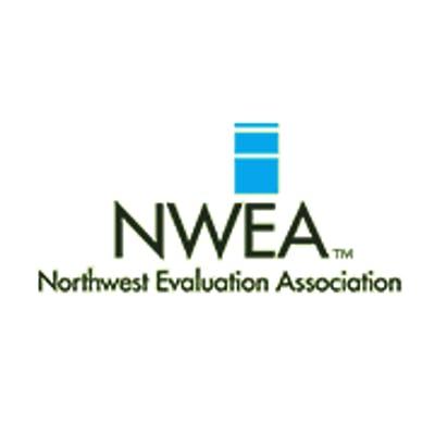 Northwest Evaluation Association (NWEA)