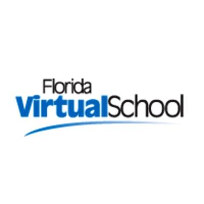 Florida Virtual School