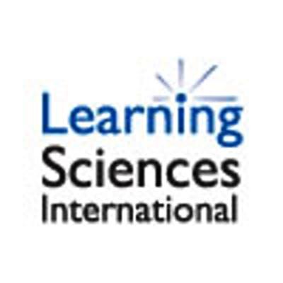 Learning Sciences International