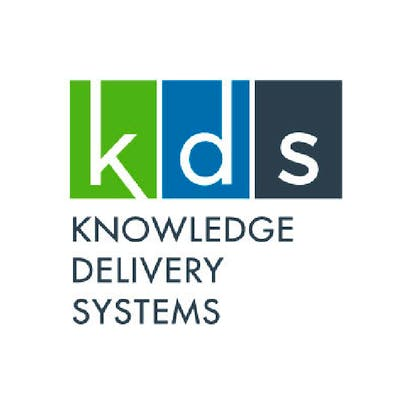 Knowledge Delivery Systems