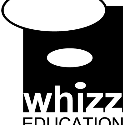 Whizz Education, Inc. (Math-Whizz)
