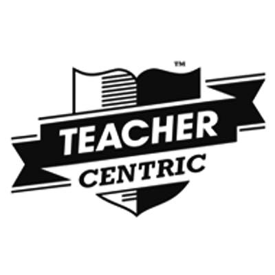 Teacher Centric
