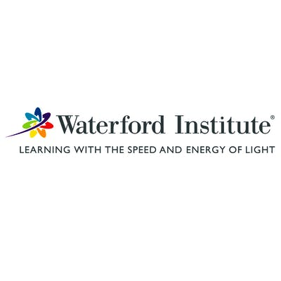Waterford Institute