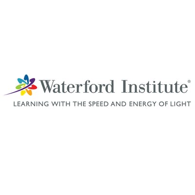 Waterford Institute