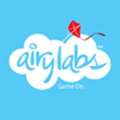 Airy Labs