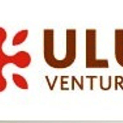 Ulu Ventures