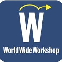 World Wide Workshop