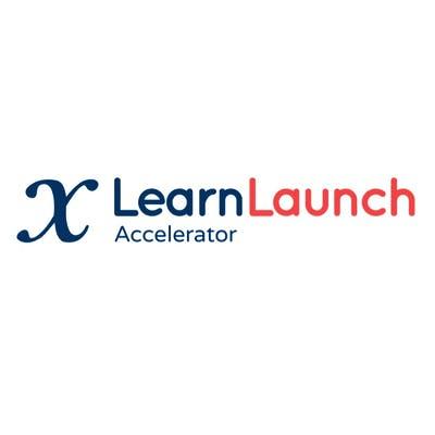 LearnLaunch Accelerator