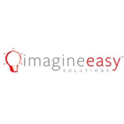 Imagine Easy Solutions