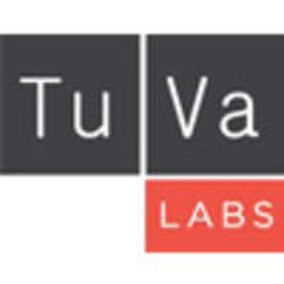 TuvaLabs LLC