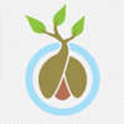 Nutmeg Education